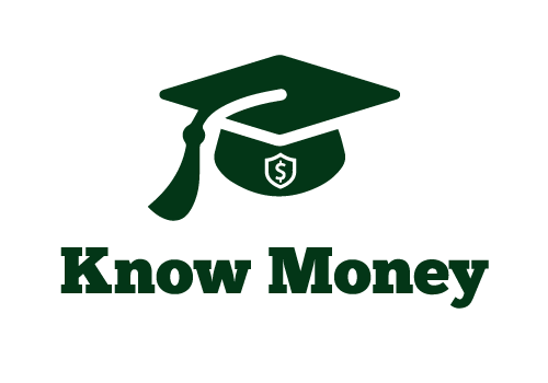 Know Money Inc.